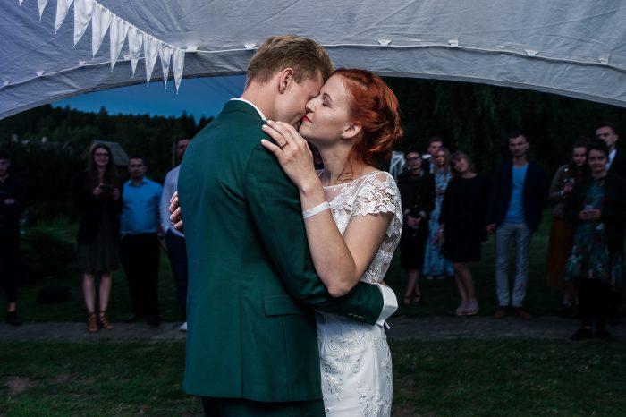 Vestuviu Fotosesija Wedding Simas Rugile 156