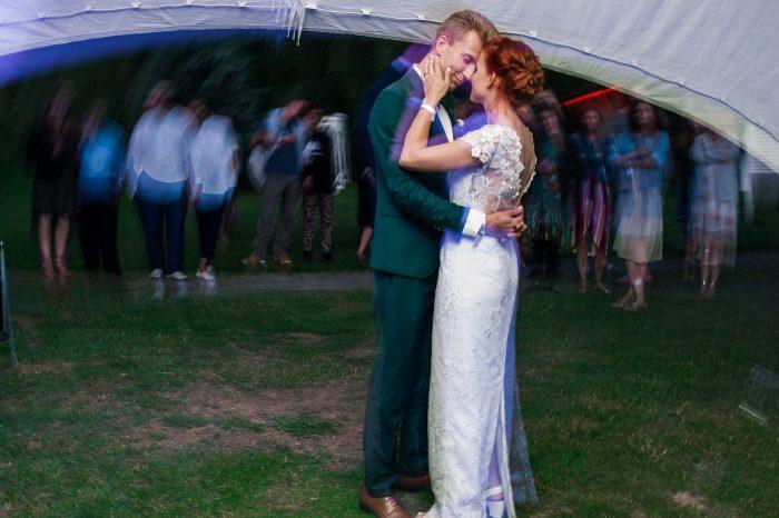 Vestuviu Fotosesija Wedding Simas Rugile 157