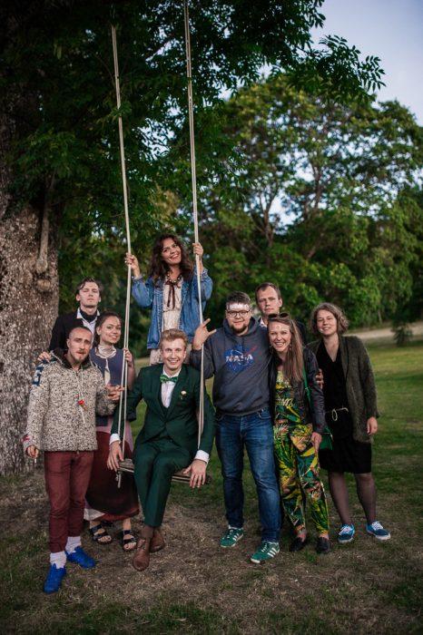 Vestuviu Fotosesija Wedding Simas Rugile 158