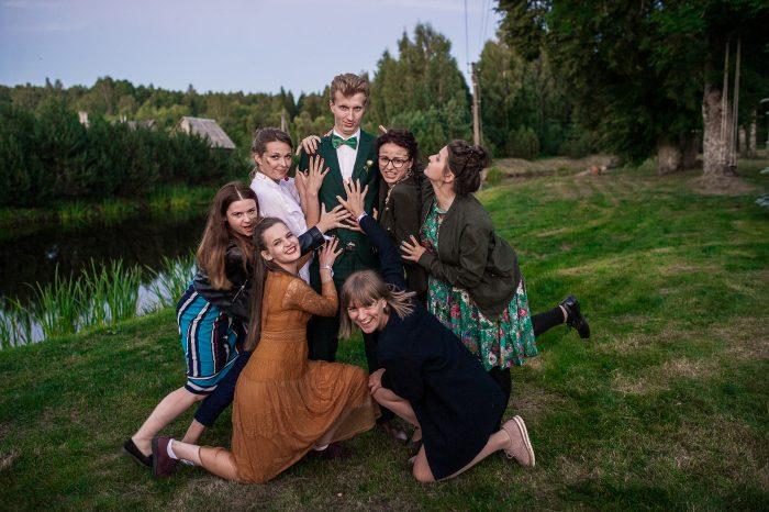 Vestuviu Fotosesija Wedding Simas Rugile 159