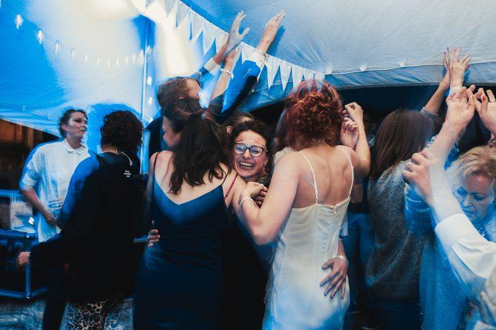 Vestuviu Fotosesija Wedding Simas Rugile 165