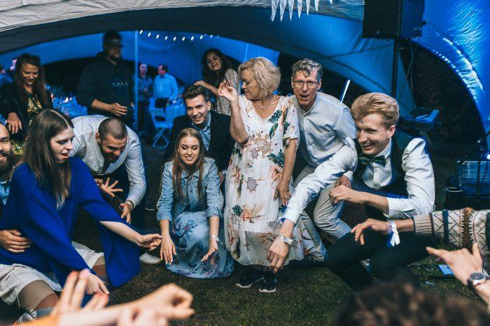 Vestuviu Fotosesija Wedding Simas Rugile 168