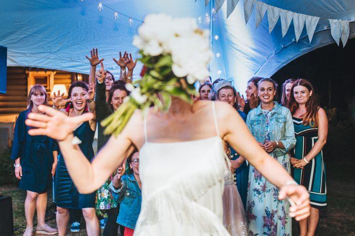 Vestuviu Fotosesija Wedding Simas Rugile 169
