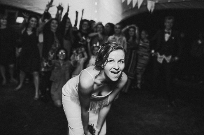 Vestuviu Fotosesija Wedding Simas Rugile 170
