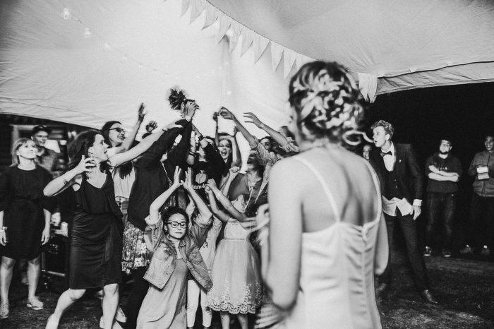 Vestuviu Fotosesija Wedding Simas Rugile 171