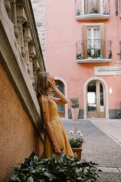 E.sabaliauskaite Poros Fotosesija Italy 004