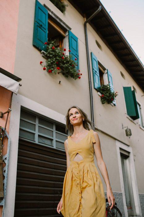 E.sabaliauskaite Poros Fotosesija Italy 006