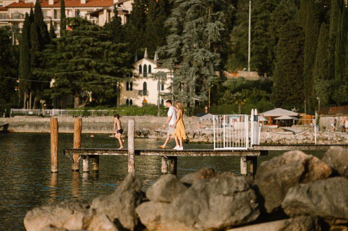 E.sabaliauskaite Poros Fotosesija Italy 012