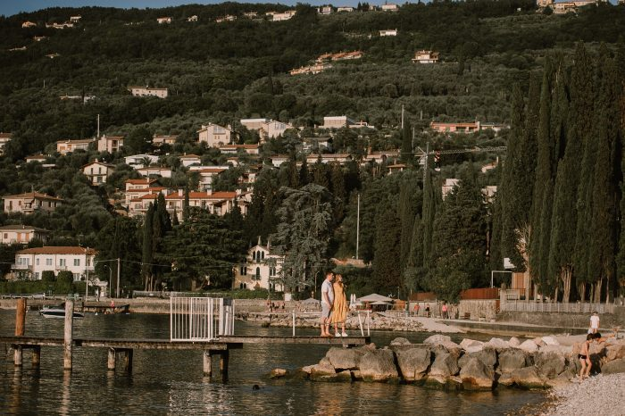 E.sabaliauskaite Poros Fotosesija Italy 013