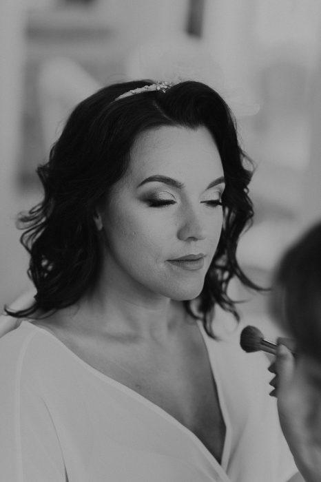 E.sabaliauskaite Saule Eglunas Wedding Vestuviu Foto 005