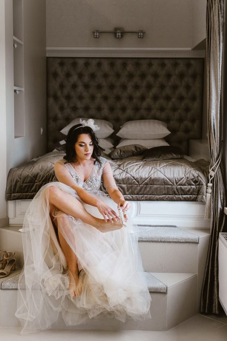 E.sabaliauskaite Saule Eglunas Wedding Vestuviu Foto 008