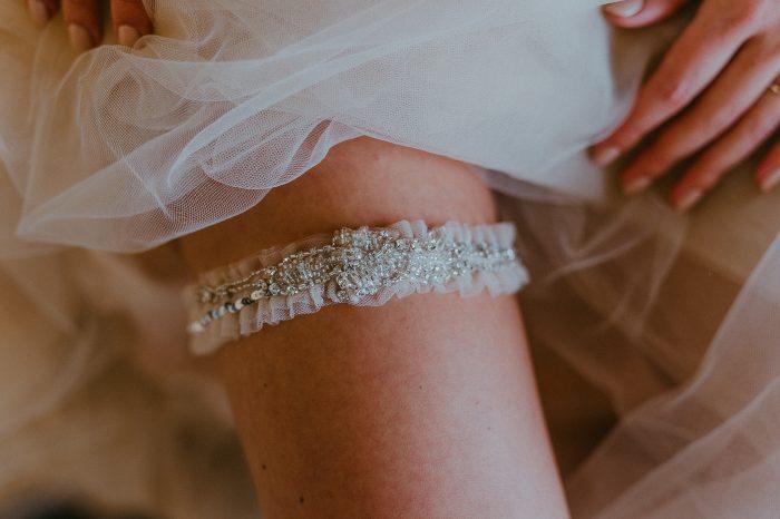 E.sabaliauskaite Saule Eglunas Wedding Vestuviu Foto 009