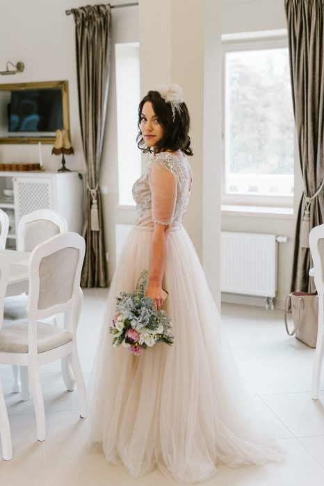 E.sabaliauskaite Saule Eglunas Wedding Vestuviu Foto 011
