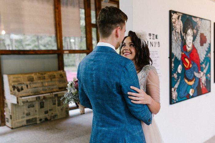 E.sabaliauskaite Saule Eglunas Wedding Vestuviu Foto 012