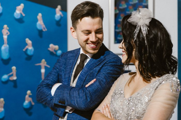E.sabaliauskaite Saule Eglunas Wedding Vestuviu Foto 014