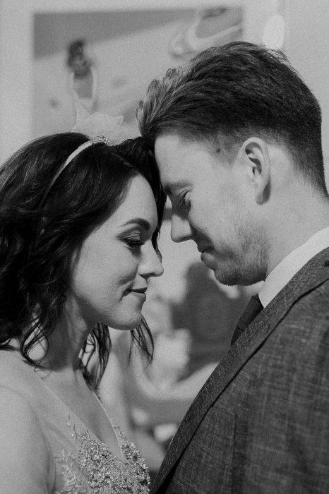 E.sabaliauskaite Saule Eglunas Wedding Vestuviu Foto 016