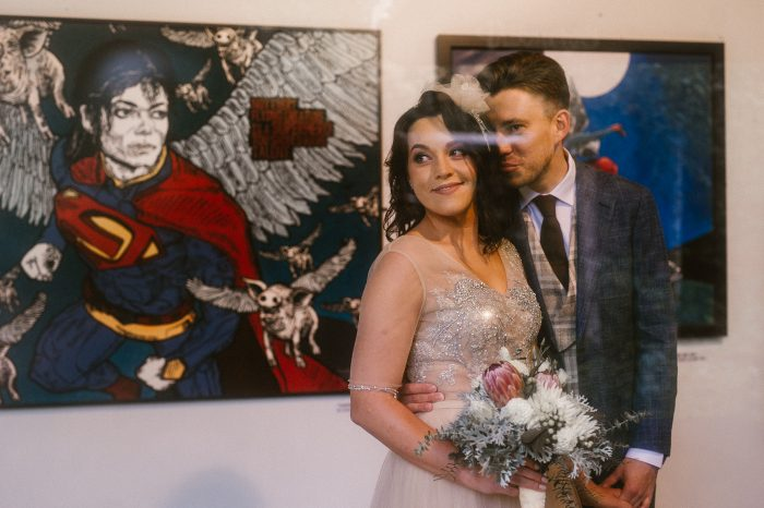 E.sabaliauskaite Saule Eglunas Wedding Vestuviu Foto 017