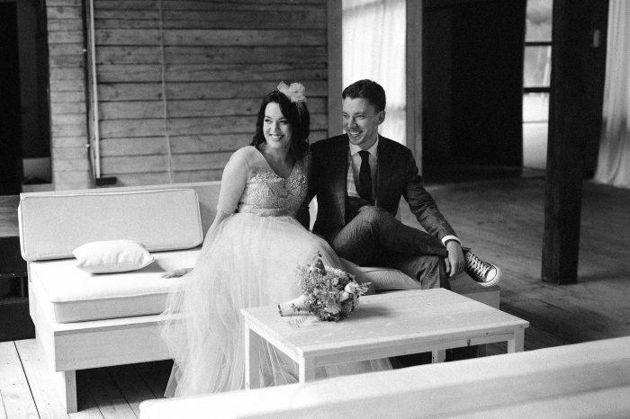 E.sabaliauskaite Saule Eglunas Wedding Vestuviu Foto 019