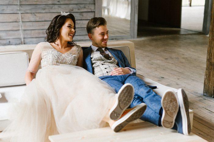 E.sabaliauskaite Saule Eglunas Wedding Vestuviu Foto 020