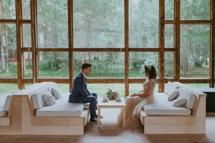 E.sabaliauskaite Saule Eglunas Wedding Vestuviu Foto 021