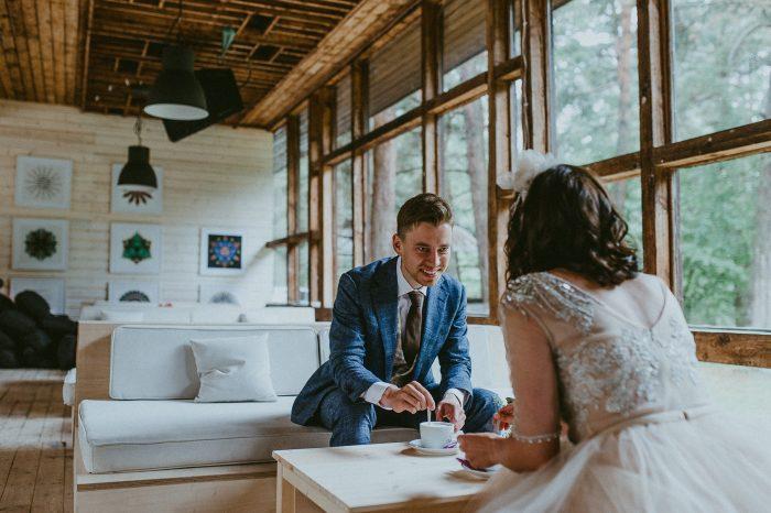 E.sabaliauskaite Saule Eglunas Wedding Vestuviu Foto 022
