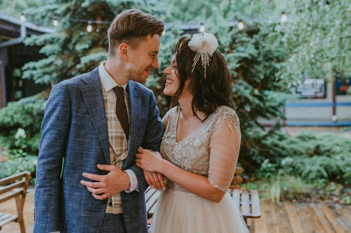 E.sabaliauskaite Saule Eglunas Wedding Vestuviu Foto 024