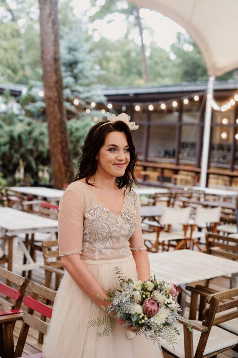 E.sabaliauskaite Saule Eglunas Wedding Vestuviu Foto 026