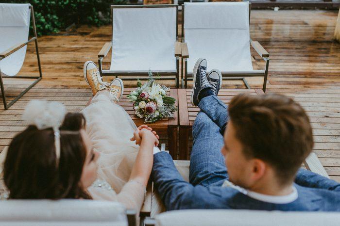 E.sabaliauskaite Saule Eglunas Wedding Vestuviu Foto 027