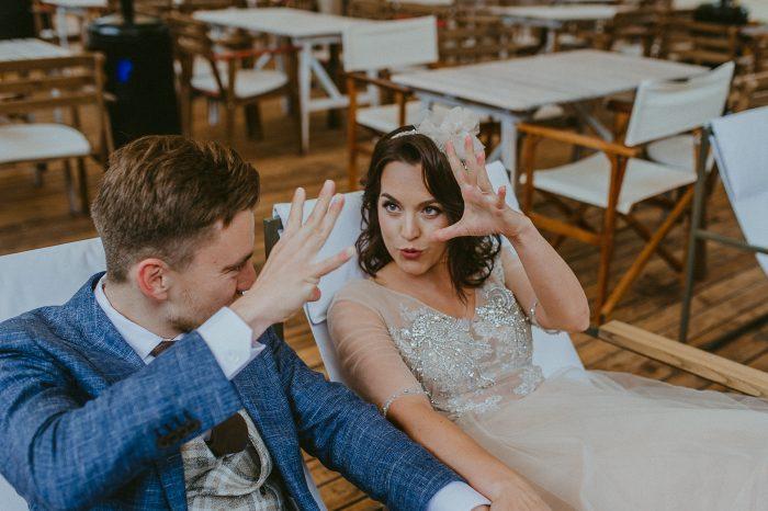 E.sabaliauskaite Saule Eglunas Wedding Vestuviu Foto 029