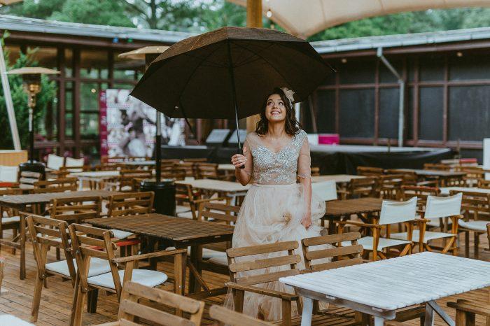 E.sabaliauskaite Saule Eglunas Wedding Vestuviu Foto 030