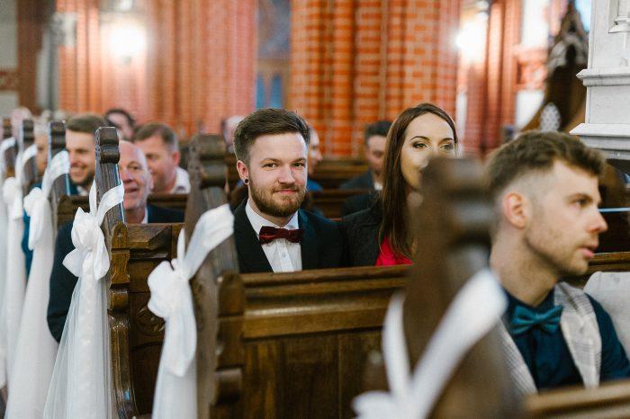 E.sabaliauskaite Saule Eglunas Wedding Vestuviu Foto 033