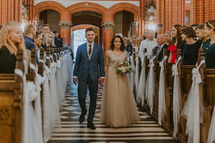 E.sabaliauskaite Saule Eglunas Wedding Vestuviu Foto 034