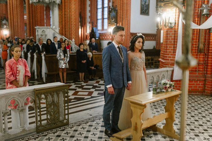 E.sabaliauskaite Saule Eglunas Wedding Vestuviu Foto 035