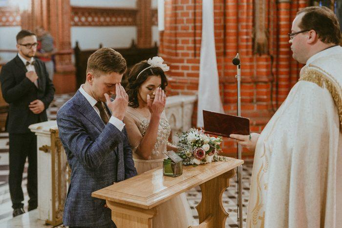 E.sabaliauskaite Saule Eglunas Wedding Vestuviu Foto 037