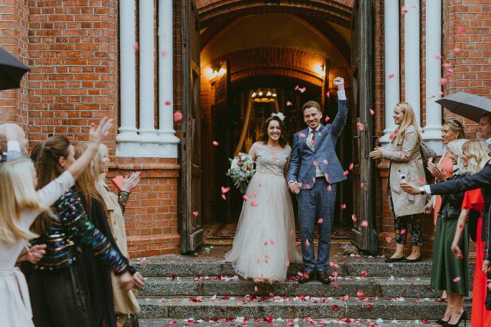 E.sabaliauskaite Saule Eglunas Wedding Vestuviu Foto 039