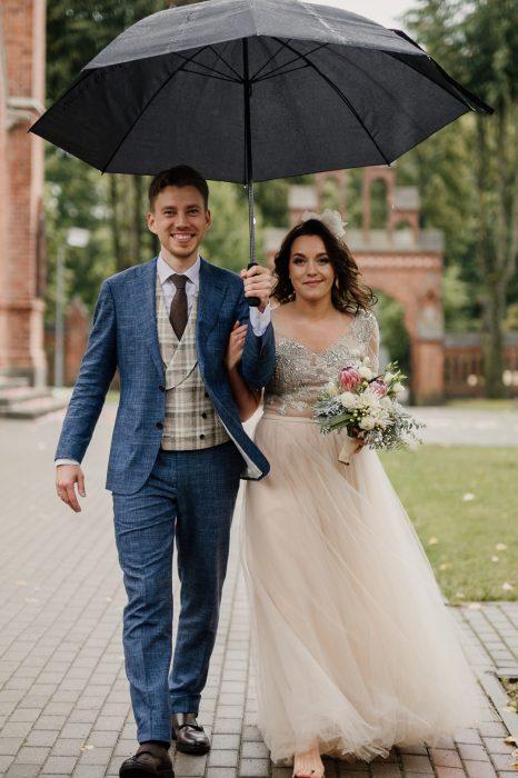 E.sabaliauskaite Saule Eglunas Wedding Vestuviu Foto 040