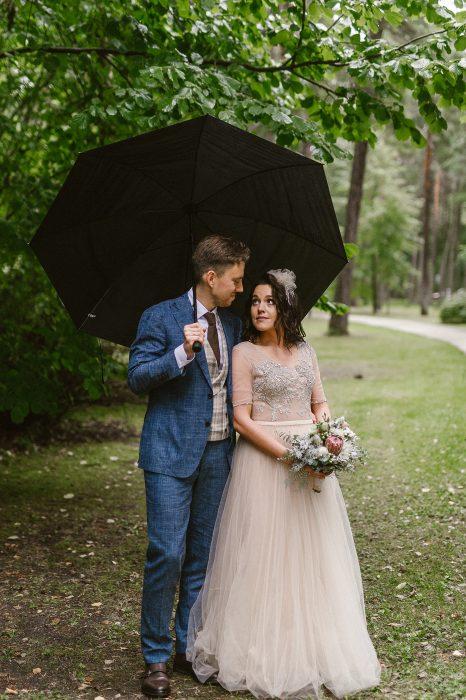 E.sabaliauskaite Saule Eglunas Wedding Vestuviu Foto 041