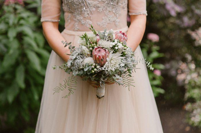 E.sabaliauskaite Saule Eglunas Wedding Vestuviu Foto 042