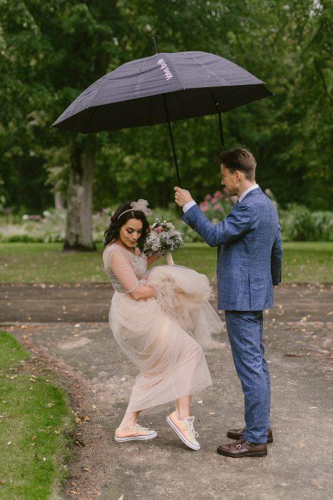 E.sabaliauskaite Saule Eglunas Wedding Vestuviu Foto 043