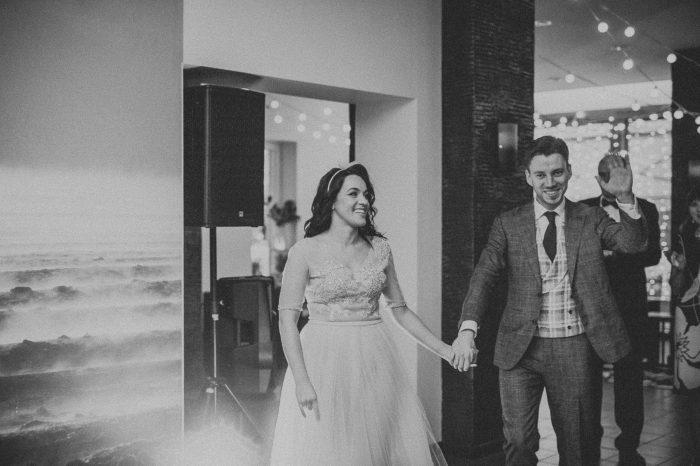 E.sabaliauskaite Saule Eglunas Wedding Vestuviu Foto 049