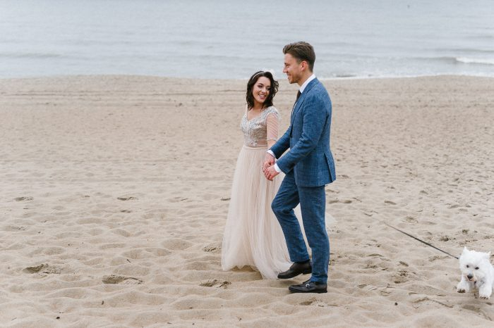 E.sabaliauskaite Saule Eglunas Wedding Vestuviu Foto 059
