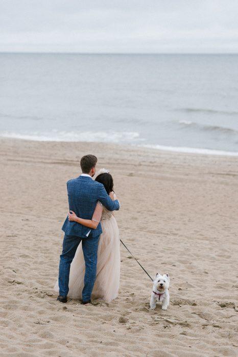 E.sabaliauskaite Saule Eglunas Wedding Vestuviu Foto 060
