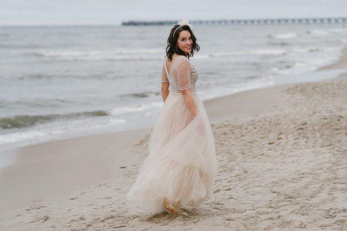E.sabaliauskaite Saule Eglunas Wedding Vestuviu Foto 063
