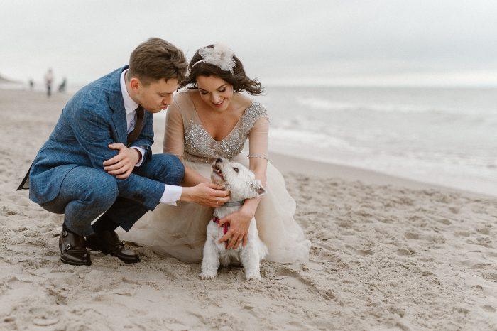 E.sabaliauskaite Saule Eglunas Wedding Vestuviu Foto 065