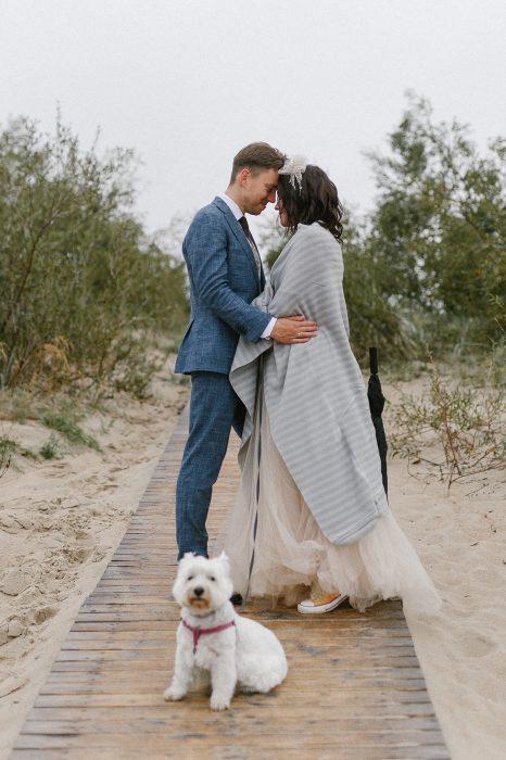 E.sabaliauskaite Saule Eglunas Wedding Vestuviu Foto 067