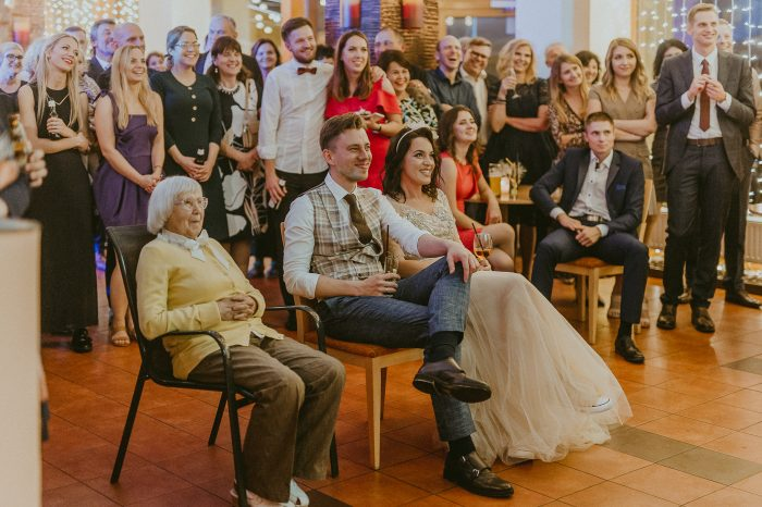E.sabaliauskaite Saule Eglunas Wedding Vestuviu Foto 068