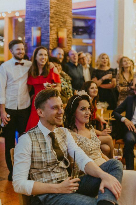 E.sabaliauskaite Saule Eglunas Wedding Vestuviu Foto 069