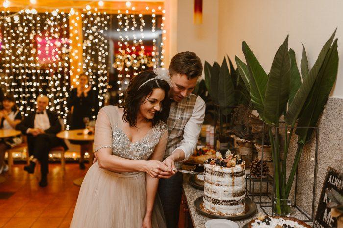 E.sabaliauskaite Saule Eglunas Wedding Vestuviu Foto 073