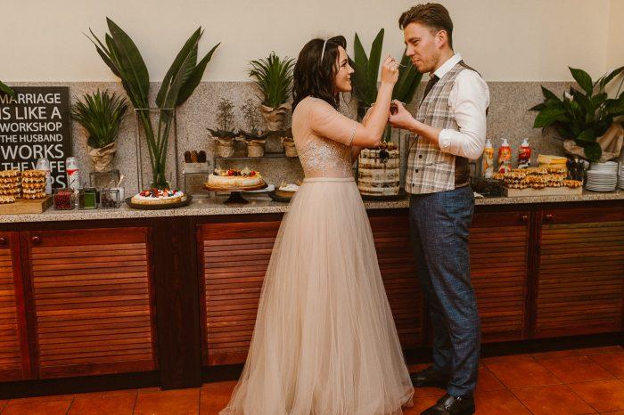 E.sabaliauskaite Saule Eglunas Wedding Vestuviu Foto 074
