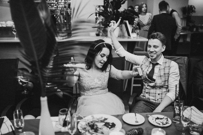 E.sabaliauskaite Saule Eglunas Wedding Vestuviu Foto 075
